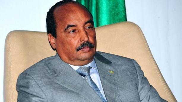 Mauritanie: référendum sur une révision de la Constitution le 15 juillet