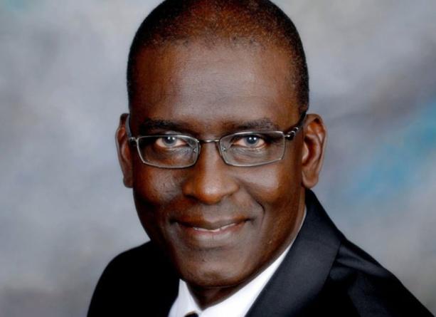 Kalidou Gadio: la bonne pêche du cabinet d'affaires Manatt, Phelps et Phillips (LLP)