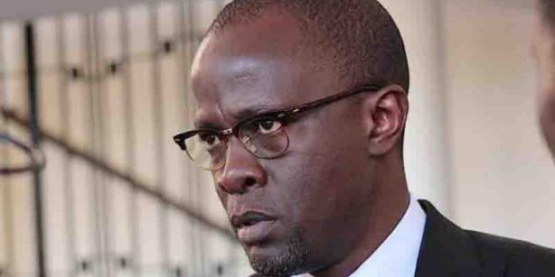 Entretien-Yakham Mbaye : « Des personnes sont allées me mettre en mal avec la Première Dame »