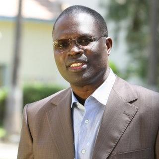 Le professeur d'université Mouhamadou Ngouda Mboup : «Les droits du maire de Dakar seront violés s'il est absent à l'installation de la 13e législature»