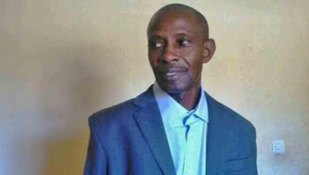 Putsch au sein du PIT : Samba Sy accusé d'être le maître d'œuvre de la défenestration de Mansour Sy