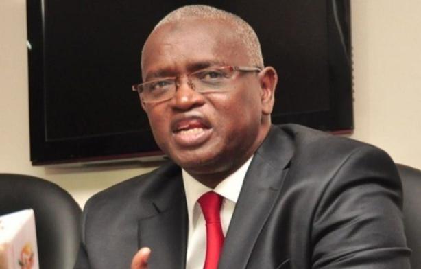 Abdou Latif Coulibaly : «Nous devons arriver à développer notre identité propre»
