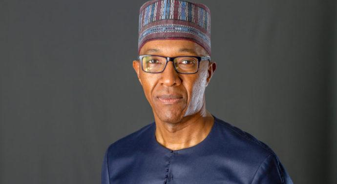 Seydou Guèye critique Abdoul Mbaye et Khalifa Sall