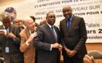 « Prix Macky Sall pour le Dialogue en Afrique » : Charité bien ordonnée….