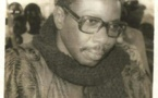 Portrait: Cheikh Ahmed Tidiane Sy Al Maktoum, le mystique