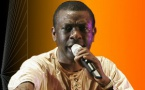 Serigne Aïdara Mbacké s'attaque à Youssou Ndour et à Serigne Abdou Fatah