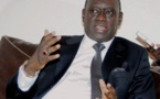 """Me Elhadji Diouf insulte le PS: """"Le mensonge a été enterré"""""""