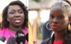 Les pro-Thérèse interdisent à Marième Thiam Babou le présidium