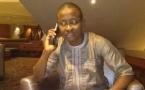 Mouhamed Moudjtaba Diallo, jeune prodige de la récitation du coran