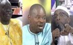 Vidéo : Les révélations de Me Elhadji Diouf à l'émission Quartier général de la TFM