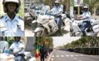 La police à la rescousse des populations avec 500 kits de Ndogou