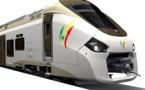 Train Express Régional : Démarrage des  travaux le 1er aout