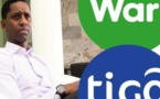 Affaire Wari-Tigo : Millicom persiste et signe