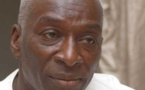 La salutaire piqûre de rappel du Dr Diop