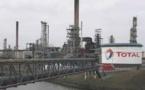 Hydrocarbures Sénégal : Sahara Group acquiert une partie des parts de Total
