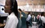 Licenciement de 137 agents de Ibex Global : Expresso indexé