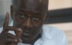 Louis Lamotte : « Si Augustin échoue, ce sera nos pleurs et nos malheurs »