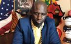 Assane Diouf : «Je ne vais jamais me taire»