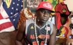 USA : Comment Assane Diouf s'est jeté dans la gueule du loup