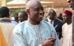 Aly Ngouille Ndiaye: La longue marche d'un polytechnicien