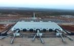 2AS pour le handling des avions à AIDB : Macky Sall enterre AHS et cède 33% du capital à SHS