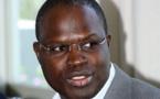 Bataille internationale pour la libération de Khalifa Sall : Après Barth, Cheikh Guèye Babacar Mbengue aux Etats-Unis