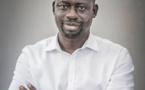 Africains vendus en Libye: Felwine Sarr dénonce le silence de Macky, IBK et Conde
