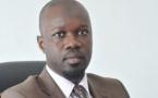 Arrestation de Cheikh Tidiane Gadio aux USA : Une alerte à l'endroit des magouilleurs de nos ressources pétrolières et gazières