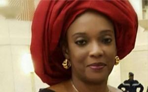 Lafia Diop : la Lionne de Khalifa