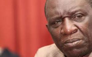 Momar Seyni Ndiaye : «La presse papier doit accepter le baiser mortel des médias électroniques pour s'adapter »