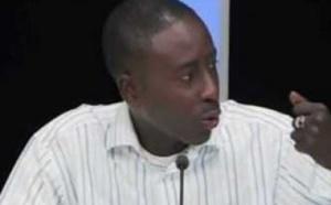 "Pape Alé Niang : ""Abdoulaye Wade ne soutiendra jamais Khalifa Sall"""