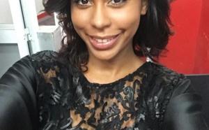 Lea Soukeyna Ndiaye quitte la TFM