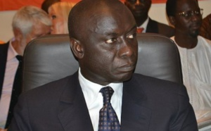 Idrissa Seck : Une candidature qui s'impose