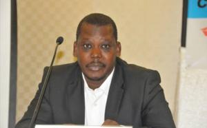 Dialogue de haut niveau avec les médias : Déclaration pour un cadre plus propice à l'exercice du journalisme