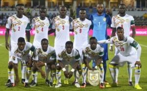 """Amsatou Fall ancien sélectionneur du Sénégal: """"Les lions devront se frotter avec les grandes équipes pour corriger et améliorer leur culture tactique"""""""