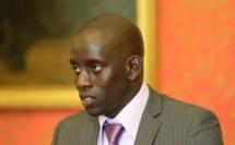 «Le plan Sénégal émergent est un goulot d'étranglement»
