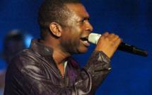 Youssou Ndour crée la polémique à Touba