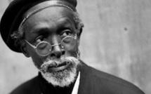 """Elhadji Kassé: """"La mort de Joe, c'est ainsi une béance dans le Dakar des arts et de la culture"""""""