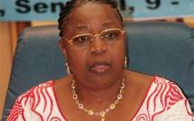 Awa Marie Coll Seck invite à la recherche d'outils efficace contre le paludisme