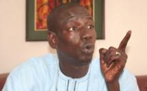 Abdoulaye Wilane : «L'exclusion de Bamba Fall du PS est imminente»