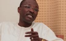 """Abou Abel Thiam : """"Nous avons gagné grâce aux résultats du président Macky Sall"""""""