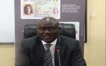 Thiendella Fall : «Nous reconnaissons nos difficultés»