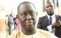 Présidentielle 2019 : Aliou Sall invite Malick Gackou à rejoindre le camp du pouvoir