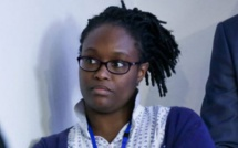 Sibeth Ndiaye soutient Assane Diouf