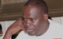 Affaire Khalifa Sall- Sidiki Kaba dicte à la Cour suprême la décision à prendre : «Ce n'est pas le député qui a été arrêté mais le maire»