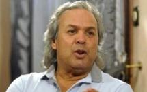 Algérie : Rabah Madjer remplace Lucas Alcaraz comme sélectionneur s