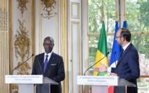 Partenariat Sénégal/France : Vers la création d'un grand campus à Diamniadio