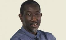 "Dr Alioune Diop : ""On doit cesser de tromper Macky Sall avec nos 35% engrangés à Pikine"""