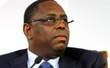 """Abdoulaye Ndiaye, Responsable APR à Grand-Yoff : """"les Sénégalais ne sont pas contents du Gouvernement"""""""