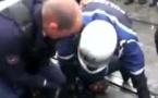 L'insoutenable violence policière française